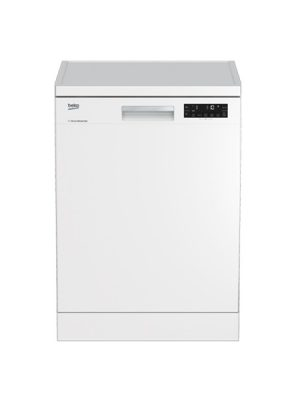 beko-dishwasher-dfn28430w