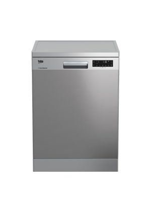 beko-dishwasher-dfn28430x