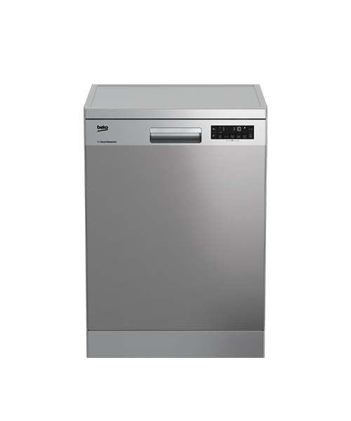 Beko Dishwasher DFN28430X