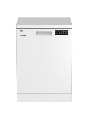 beko-dishwasher-dfn38450w