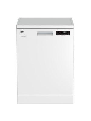 beko-dishwasher-dfn38450w