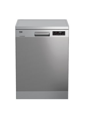beko-dishwasher-dfn38450x