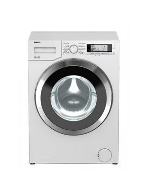beko-front-load-washer-with-steam-wmy1048lb1