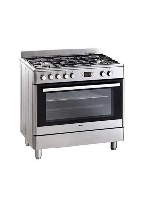 beko-multifunction-cooker-electric-gas-ge15320dx