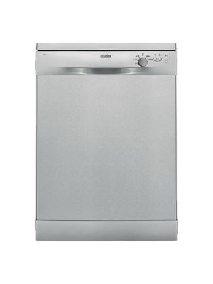 dishlex-dishwasher-dsf6105x
