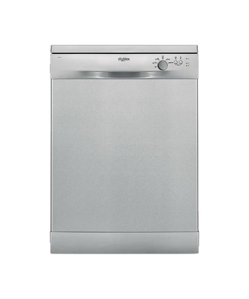 Dishlex Dishwasher DSF6105X