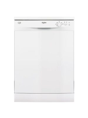 dishlex-dishwasher-dsf6106w