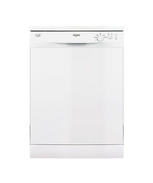 Dishlex Dishwasher DSF6106W