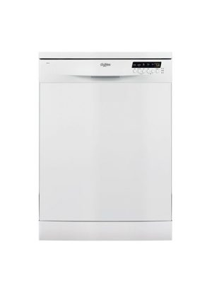 dishlex-dishwasher-dsf6305w