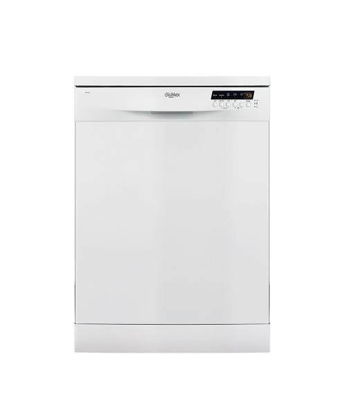 Dishlex Dishwasher DSF6305W