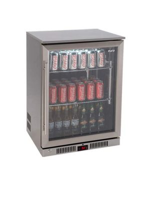 euro-beverage-fridge-glass-door-ea60wfsx