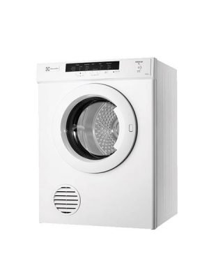 electrolux-5kg-clothes-dryer-edv5051