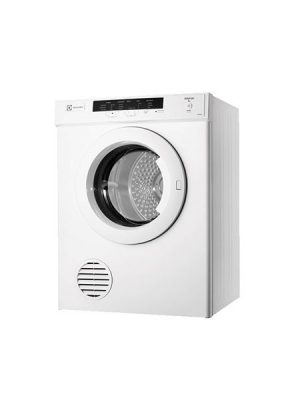 electrolux-6kg-clothes-dryer-edv6051