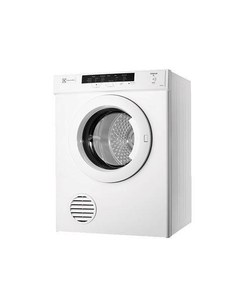 Electrolux 6kg Clothes Dryer EDV6051