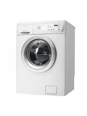 electrolux-7kg-washing-machine-ewf1074