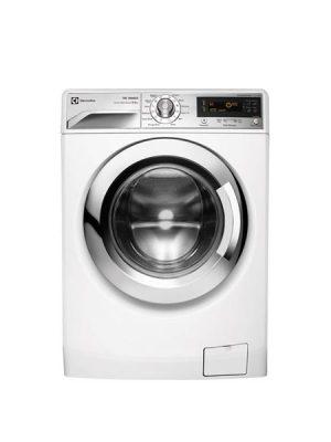 electrolux-8-5kg-front-load-washer-ewf12822