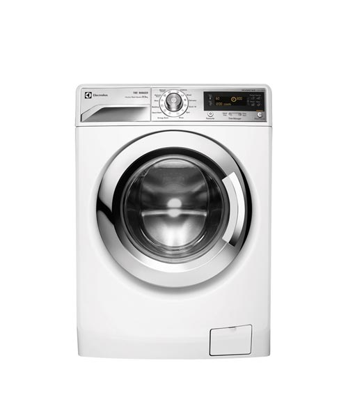 Electrolux 8.5kg Front Load Washing Machine EWF12822