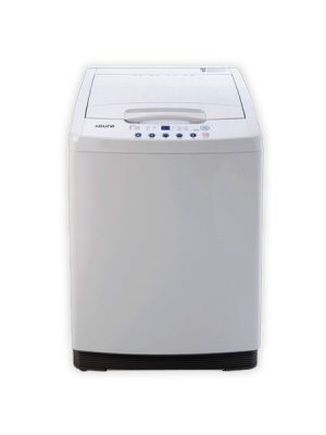 euro-6-5kg-top-load-washing-machine-etl65w