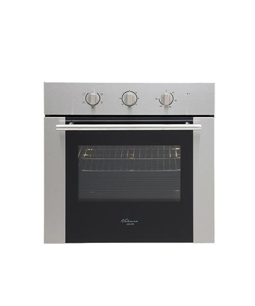 Euro 60cm Underbench Oven EP6004SX