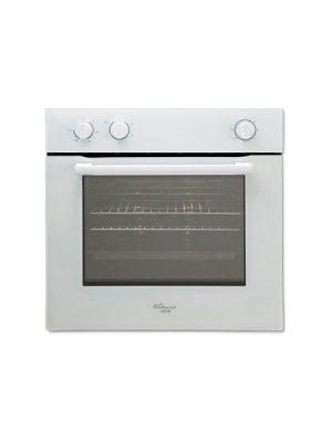 euro-60cm-underbench-white-oven-ev6004wh