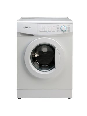 euro-6kg-front-load-washing-machine-efl6kwh