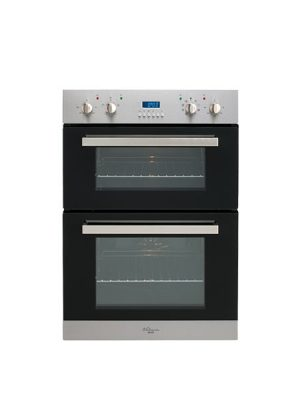 euro-double-wall-under-bench-oven-ep8060ds