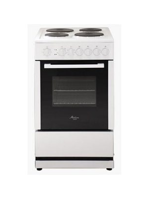 euro-white-electric-stove-ep500uw-new
