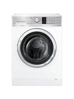 fisher-paykel-7-5kg-washing-machine-wh7560j2