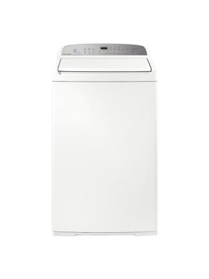 fisher-paykel-7kg-top-load-washer-wa7060g1