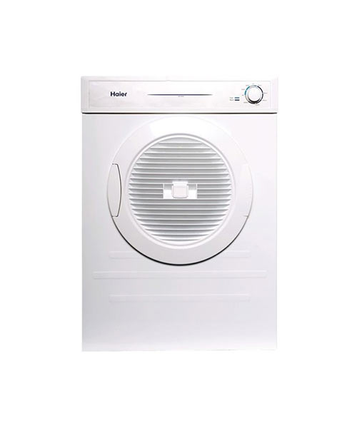 Haier 6kg Clothers Dryer HDY60MWH