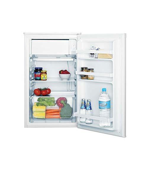 inside-100l-westinghouse-fridge-wim1000wc