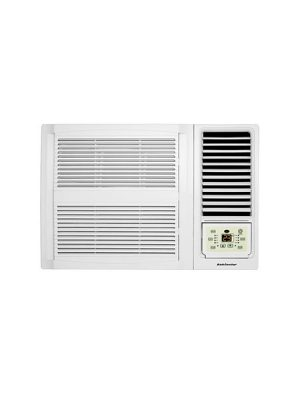 kelvinator-2-7kw-box-air-conditioner-kwh26hre