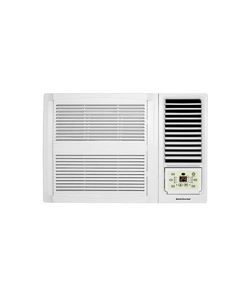 Kelvinator 2.7Kw Box Air Conditioner KWH26HRE