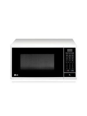lg-38-litre-microwave-ms3840sr