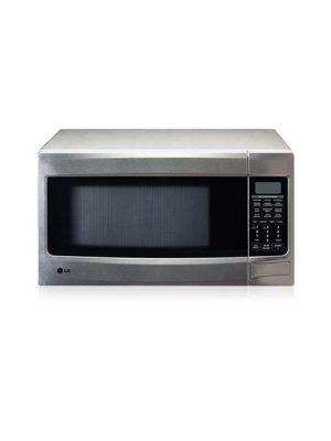 lg-38-litre-microwave-ms3846vrl