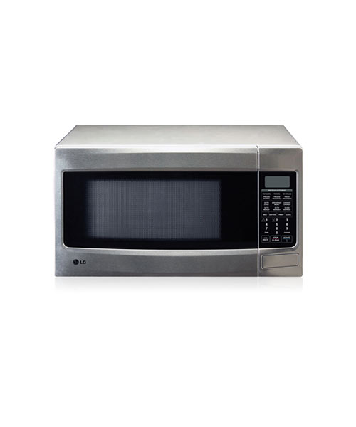LG 38 Litre Microwave MS3846VRL