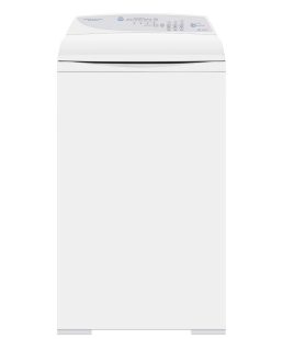 Fisher & Paykel MW513 - 5.5kg Top Load Washer