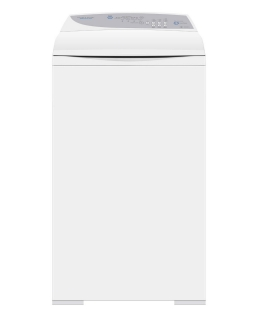Fisher & Paykel MW60 - 6kg QuickSmart Top Load Washer