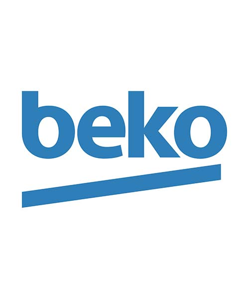 Made by BEKO