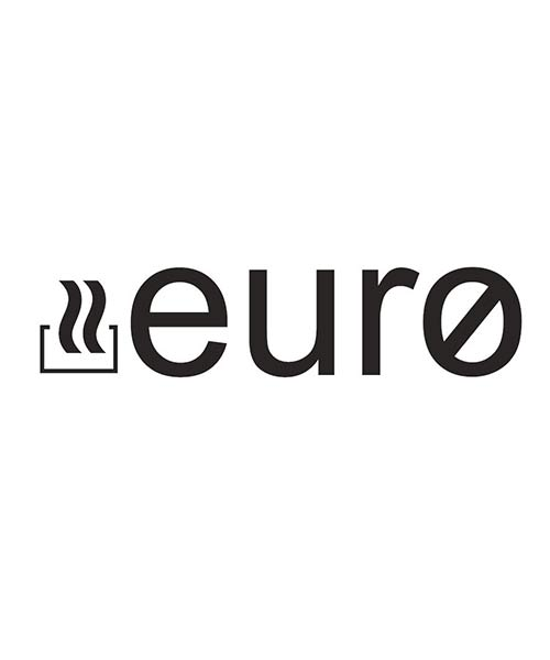 Made by EURO