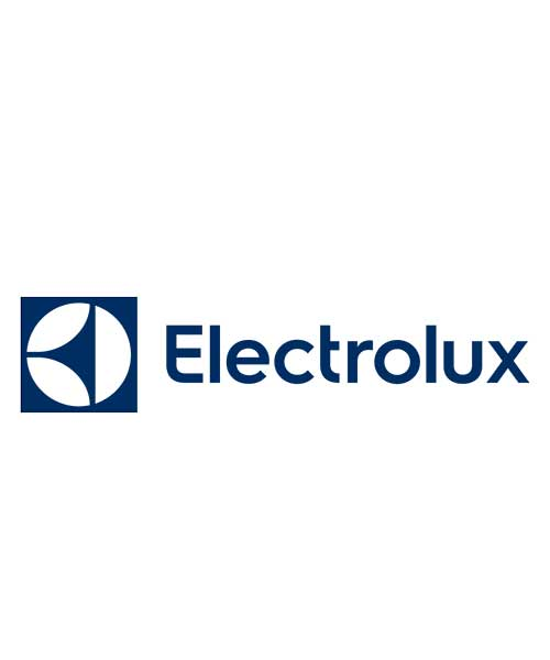 Made by Electrolux