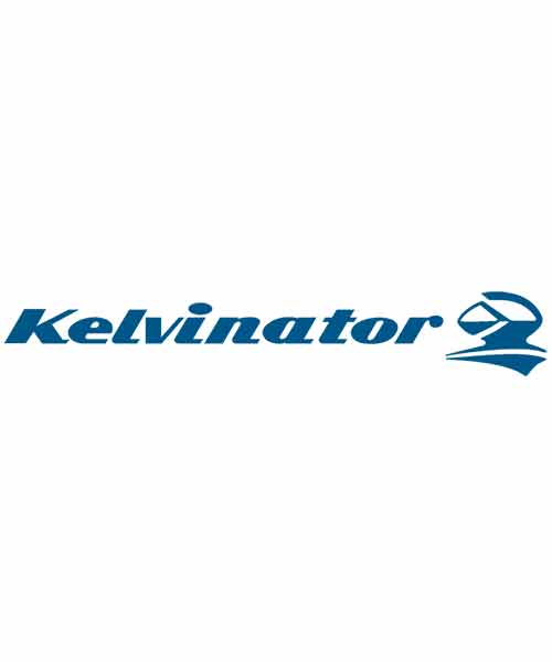 Made by Kelvinator
