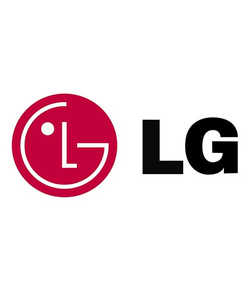 Made by LG