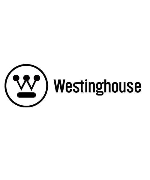 Made By Westinghouse