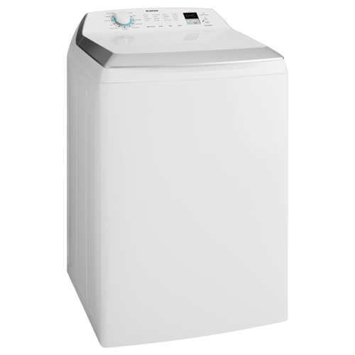 Simpson-10kg-Washer-SWT1043