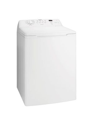simpson-10kg-top-load-washing-machine-swt1042a