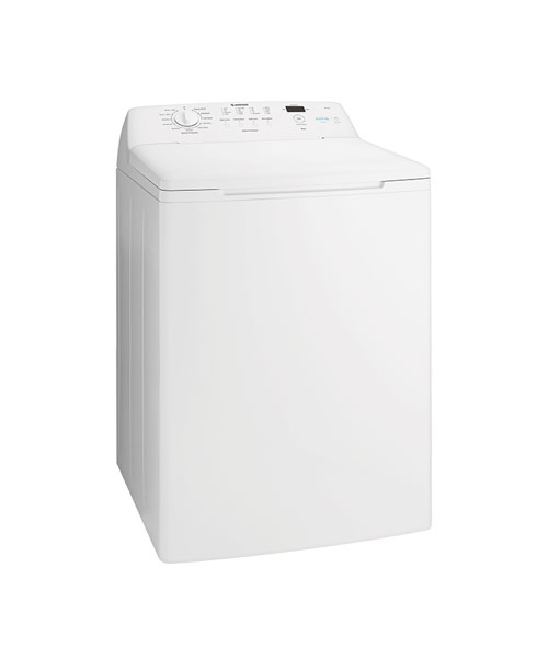 Simpson 10kg Top Load Washing Machine SWT1042A