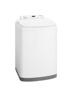 simpson-5-5kg-top-load-washing-machine-swt5541