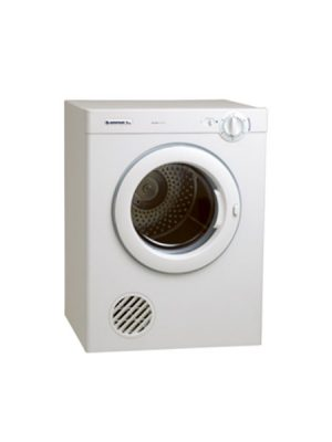 simpson-5kg-dryer-39s500m