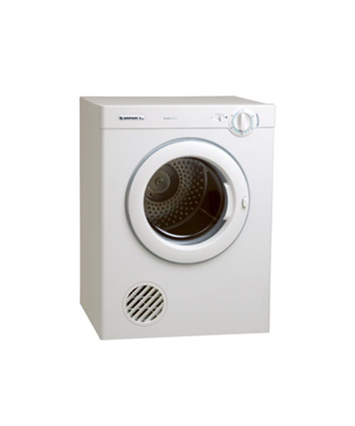 Clothes Dryer Outlet Store